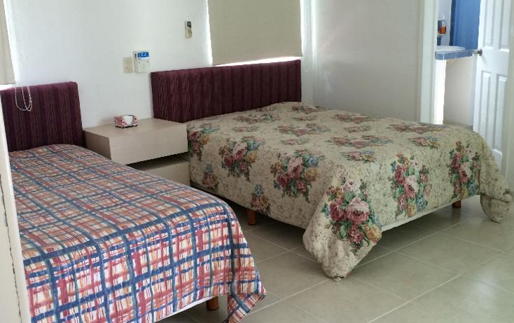 Foto de casa en renta en  , montes de ame, m?rida, yucat?n, 1044813 No. 16