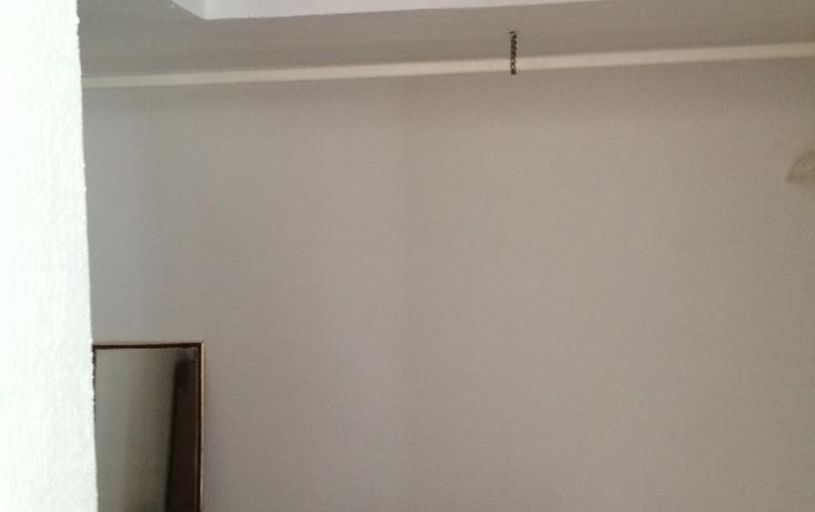 Foto de casa en renta en  , montes de ame, m?rida, yucat?n, 1044813 No. 17