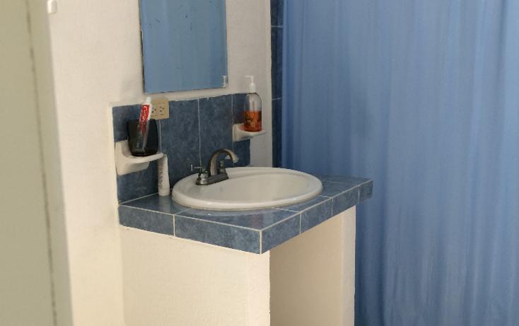 Foto de casa en renta en  , montes de ame, m?rida, yucat?n, 1044813 No. 18