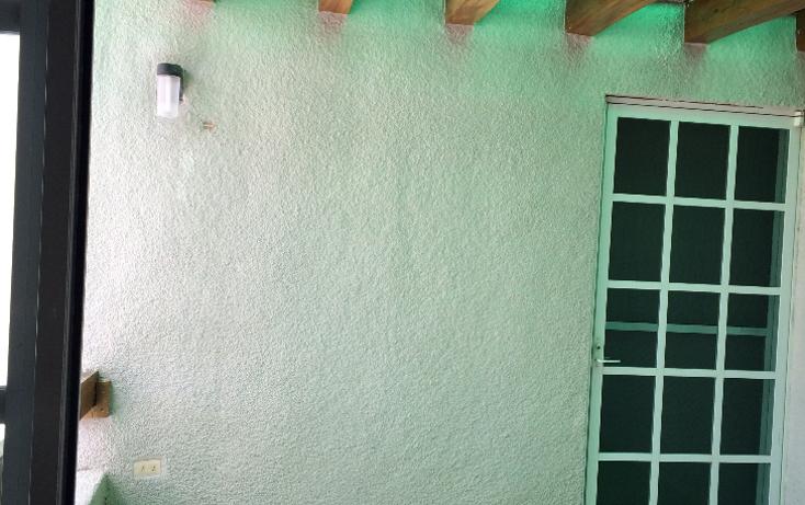 Foto de casa en renta en  , montes de ame, m?rida, yucat?n, 1044813 No. 19