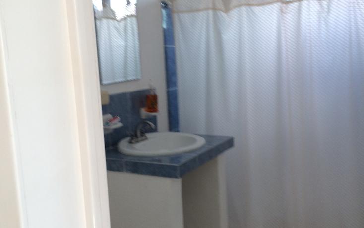 Foto de casa en renta en  , montes de ame, m?rida, yucat?n, 1044813 No. 22