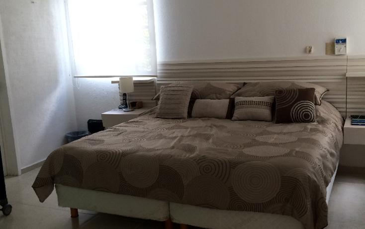 Foto de casa en renta en  , montes de ame, m?rida, yucat?n, 1044813 No. 23