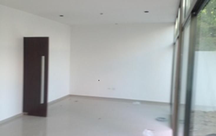 Foto de casa en renta en  , montes de ame, mérida, yucatán, 1045631 No. 02