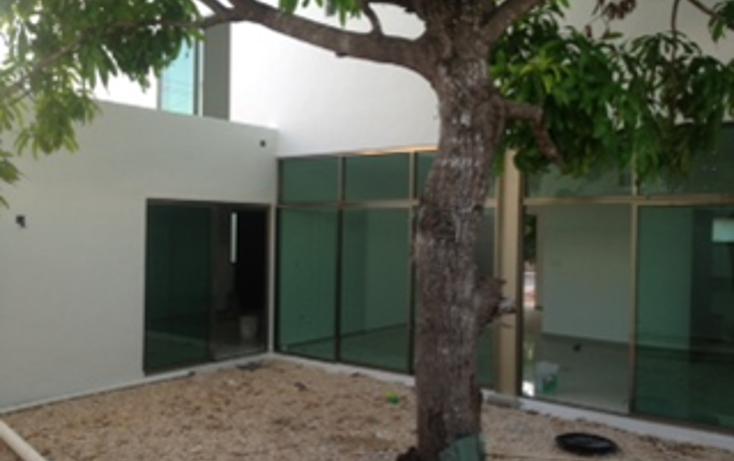 Foto de casa en renta en  , montes de ame, mérida, yucatán, 1045631 No. 04
