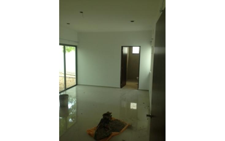 Foto de casa en renta en  , montes de ame, mérida, yucatán, 1045631 No. 05