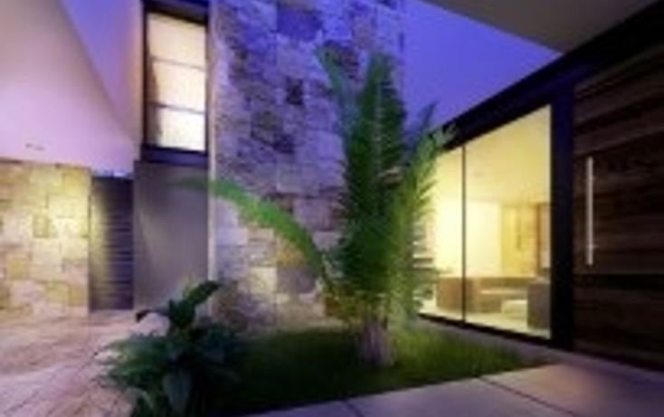 Foto de casa en venta en  , montes de ame, mérida, yucatán, 1046435 No. 03