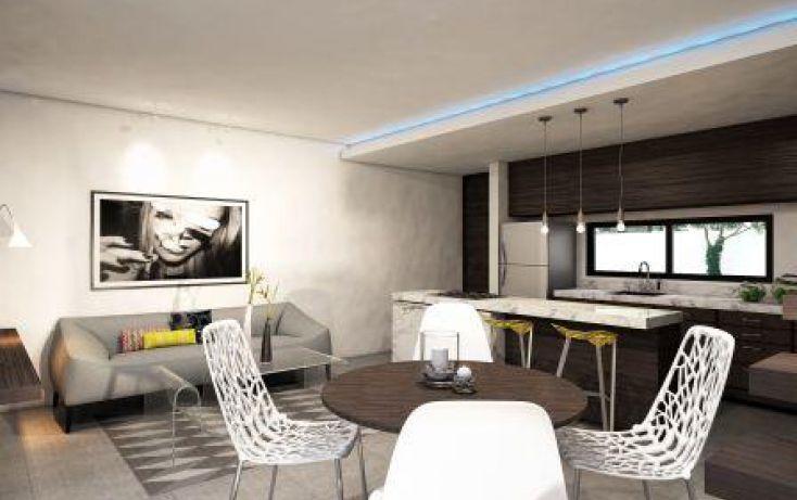 Foto de casa en venta en, montes de ame, mérida, yucatán, 1050859 no 02