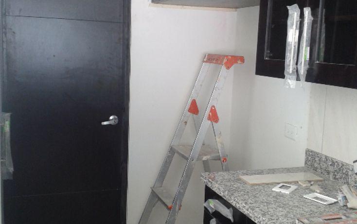 Foto de departamento en venta en, montes de ame, mérida, yucatán, 1055923 no 04