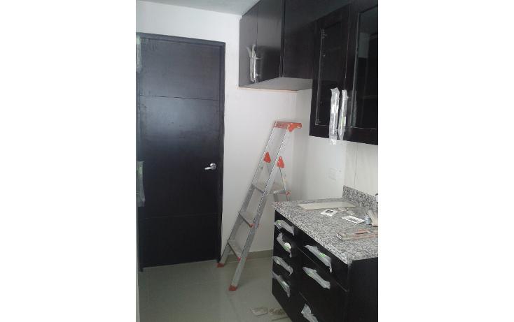 Foto de departamento en venta en  , montes de ame, mérida, yucatán, 1055923 No. 04
