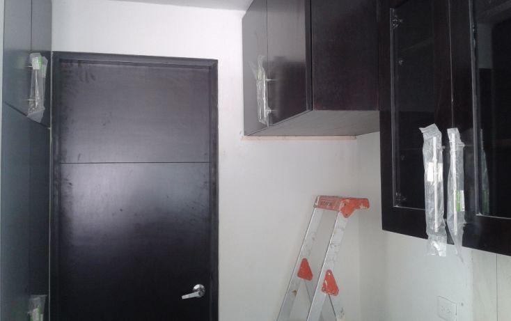 Foto de departamento en venta en, montes de ame, mérida, yucatán, 1055923 no 05
