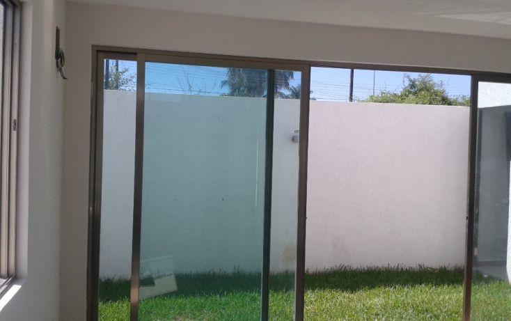Foto de departamento en venta en, montes de ame, mérida, yucatán, 1055923 no 06