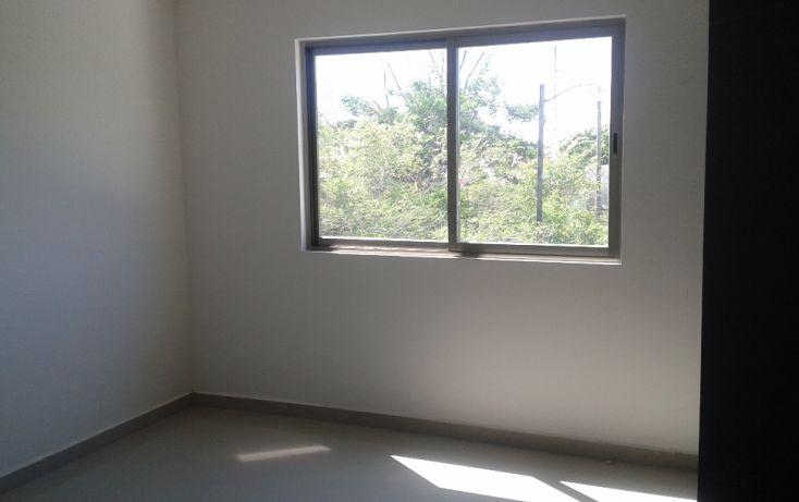 Foto de departamento en venta en, montes de ame, mérida, yucatán, 1055923 no 10