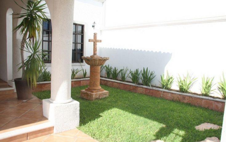 Foto de casa en venta en, montes de ame, mérida, yucatán, 1058003 no 03