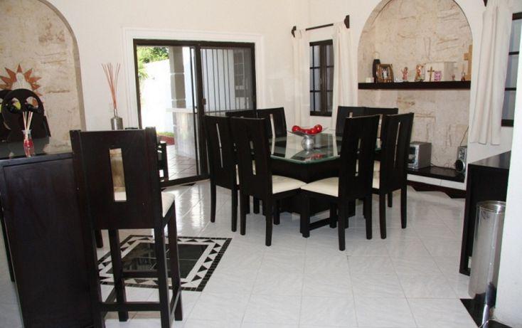 Foto de casa en venta en, montes de ame, mérida, yucatán, 1058003 no 05