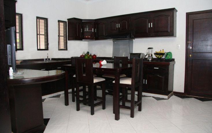 Foto de casa en venta en, montes de ame, mérida, yucatán, 1058003 no 06