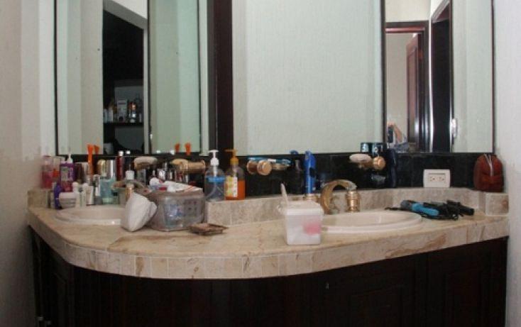 Foto de casa en venta en, montes de ame, mérida, yucatán, 1058003 no 07