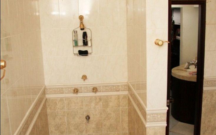 Foto de casa en venta en, montes de ame, mérida, yucatán, 1058003 no 08