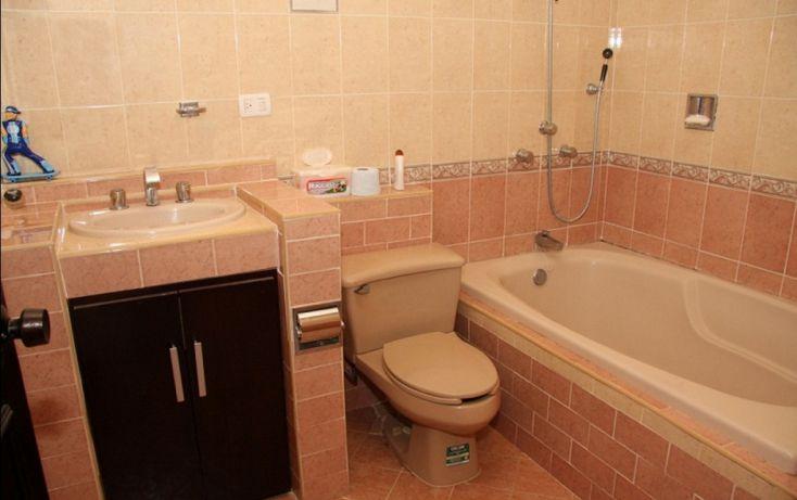 Foto de casa en venta en, montes de ame, mérida, yucatán, 1058003 no 09