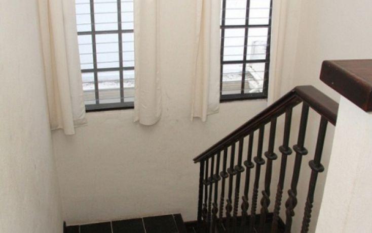 Foto de casa en venta en, montes de ame, mérida, yucatán, 1058003 no 10