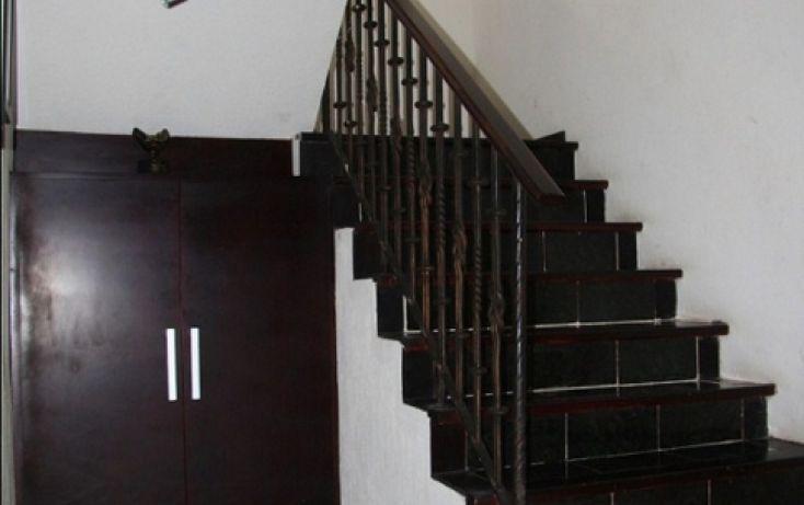 Foto de casa en venta en, montes de ame, mérida, yucatán, 1058003 no 11