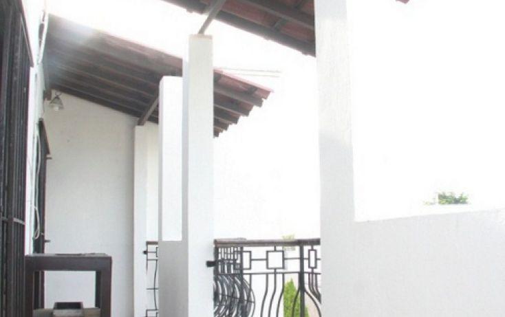 Foto de casa en venta en, montes de ame, mérida, yucatán, 1058003 no 12