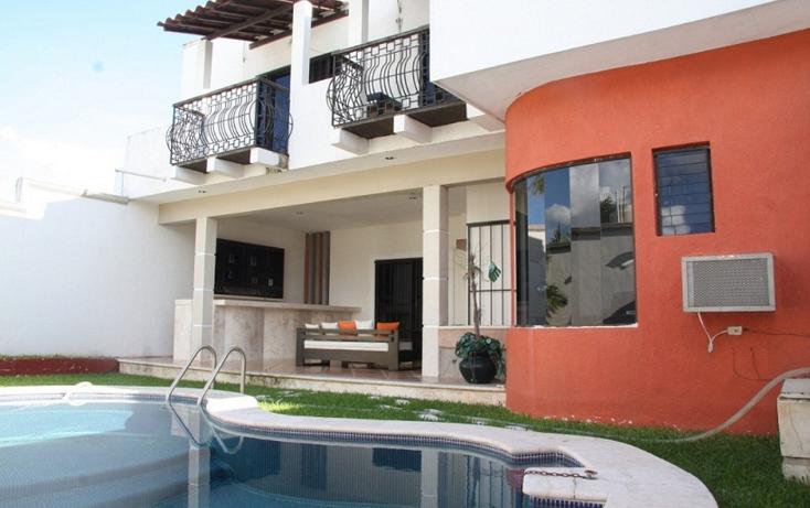 Foto de casa en venta en  , montes de ame, m?rida, yucat?n, 1058003 No. 13