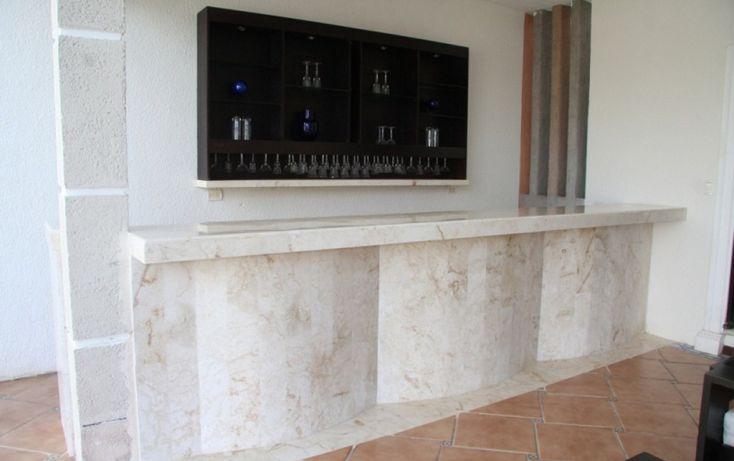 Foto de casa en venta en, montes de ame, mérida, yucatán, 1058003 no 14