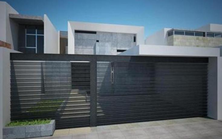 Foto de casa en venta en  , montes de ame, mérida, yucatán, 1060233 No. 03