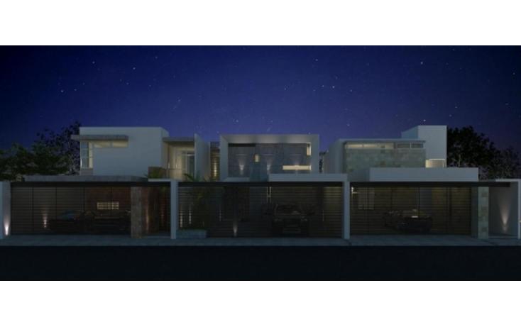 Foto de casa en venta en  , montes de ame, mérida, yucatán, 1060233 No. 05