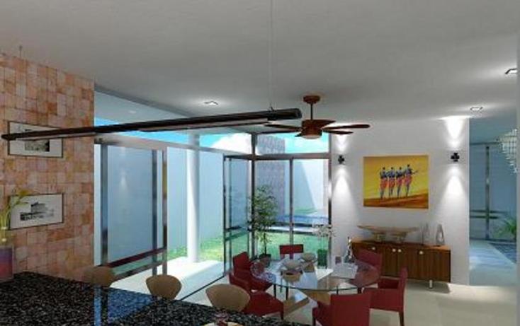 Foto de casa en venta en  , montes de ame, mérida, yucatán, 1060233 No. 06
