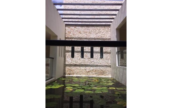 Foto de casa en venta en  , montes de ame, m?rida, yucat?n, 1060605 No. 01