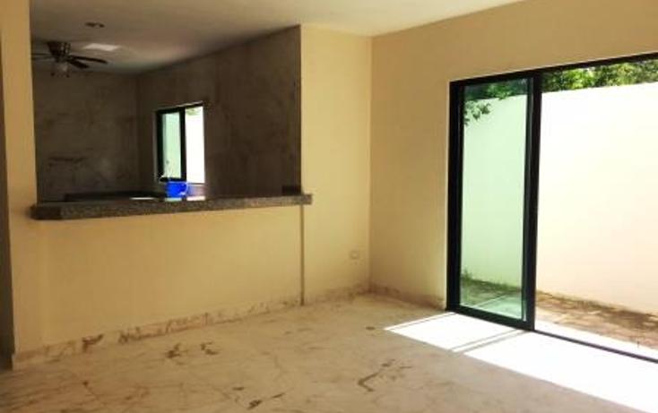 Foto de casa en venta en  , montes de ame, m?rida, yucat?n, 1060605 No. 03