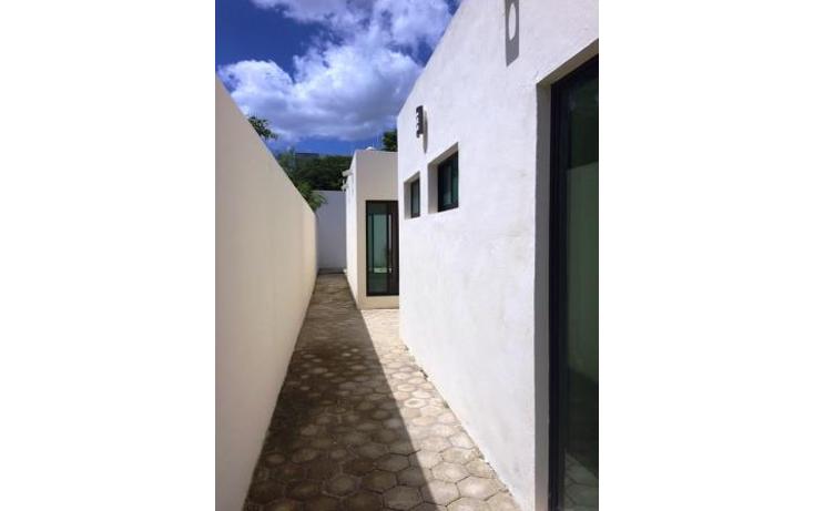 Foto de casa en venta en  , montes de ame, m?rida, yucat?n, 1060605 No. 06