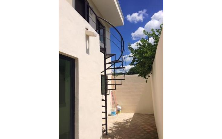 Foto de casa en venta en  , montes de ame, m?rida, yucat?n, 1060605 No. 07
