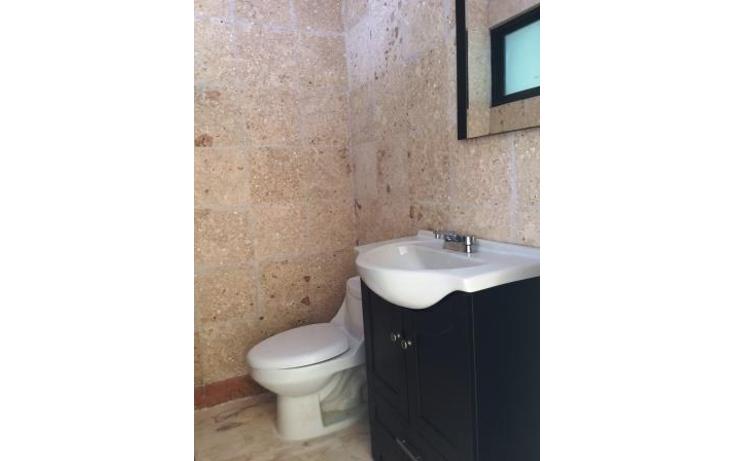 Foto de casa en venta en  , montes de ame, m?rida, yucat?n, 1060605 No. 09