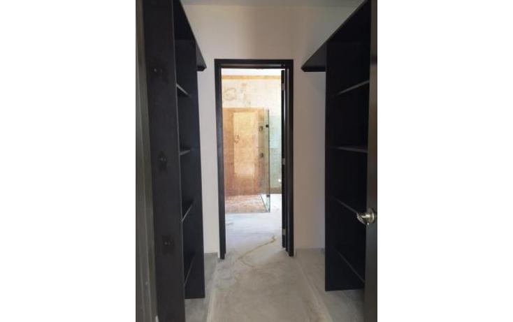 Foto de casa en venta en  , montes de ame, m?rida, yucat?n, 1060605 No. 13