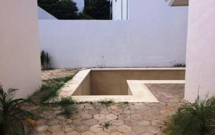 Foto de casa en venta en  , montes de ame, m?rida, yucat?n, 1060605 No. 15