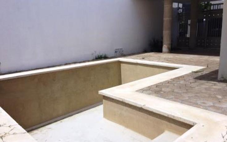 Foto de casa en venta en  , montes de ame, m?rida, yucat?n, 1060605 No. 16