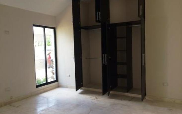 Foto de casa en venta en  , montes de ame, m?rida, yucat?n, 1060605 No. 17