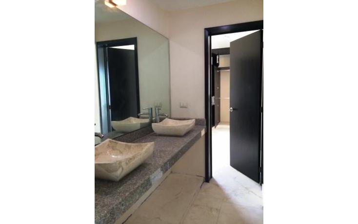 Foto de casa en venta en  , montes de ame, m?rida, yucat?n, 1060605 No. 18