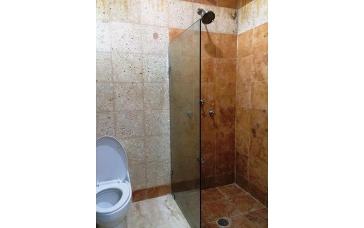 Foto de casa en venta en  , montes de ame, m?rida, yucat?n, 1060605 No. 19