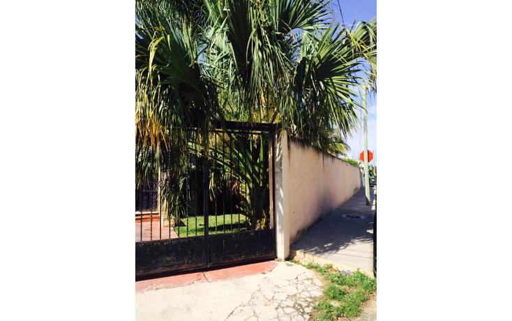 Foto de casa en venta en  , montes de ame, mérida, yucatán, 1061039 No. 02
