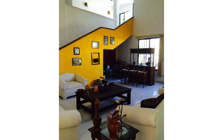 Foto de casa en venta en  , montes de ame, mérida, yucatán, 1061039 No. 03