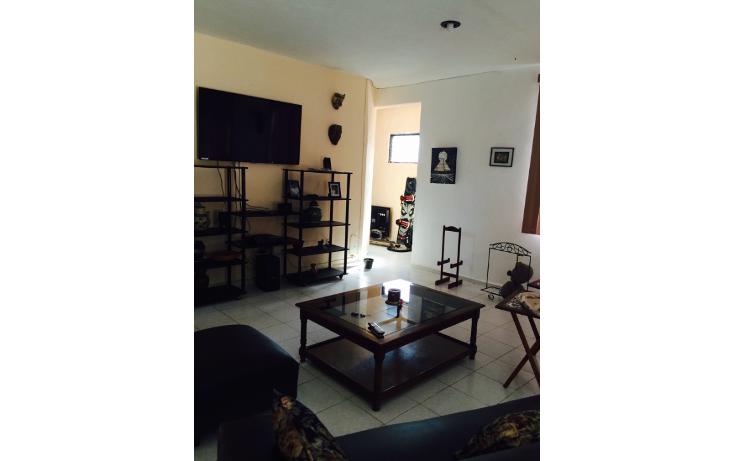 Foto de casa en venta en  , montes de ame, mérida, yucatán, 1061039 No. 04