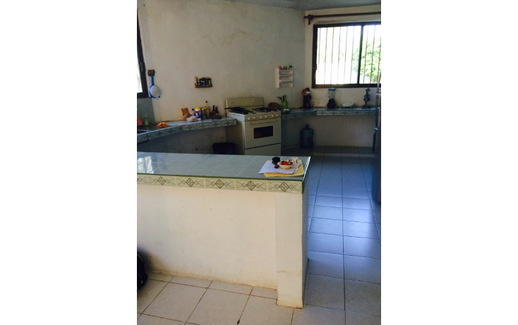 Foto de casa en venta en  , montes de ame, mérida, yucatán, 1061039 No. 05