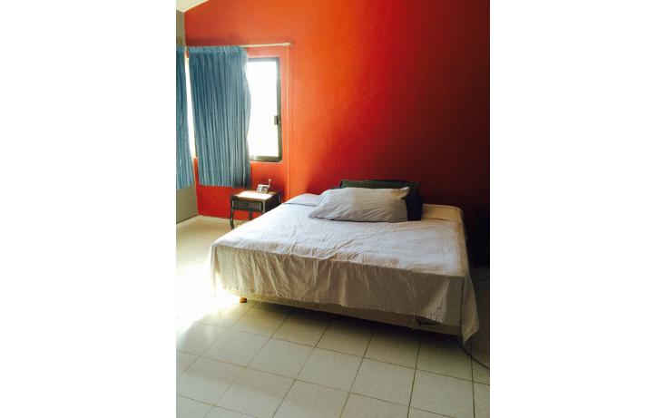 Foto de casa en venta en  , montes de ame, mérida, yucatán, 1061039 No. 06