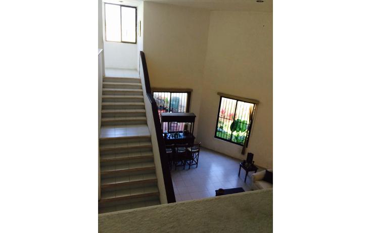 Foto de casa en venta en  , montes de ame, mérida, yucatán, 1061039 No. 08