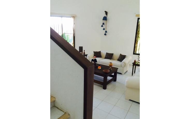 Foto de casa en venta en  , montes de ame, mérida, yucatán, 1061039 No. 09