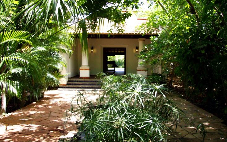 Foto de casa en venta en  , montes de ame, mérida, yucatán, 1061671 No. 03