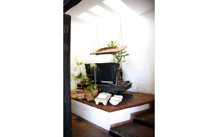 Foto de casa en venta en  , montes de ame, mérida, yucatán, 1061671 No. 05